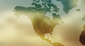Top 20 North America Report