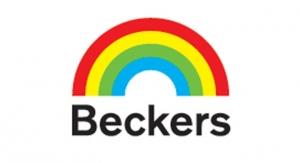 29 AB Wilh. Becker