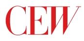 CEW Leadership Awards, Oct. 21 & 22