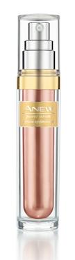 Avon Debuts New
