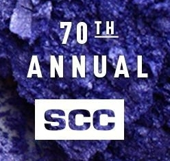 SCC Annual Meeting Registration Is Open