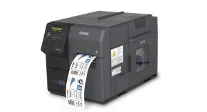 Epson Launches New Ink Technology Enhancement
