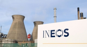 INEOS Plans to Build HQ in Grangemouth, Scotland