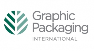 Graphic Packaging Announces New Board Member