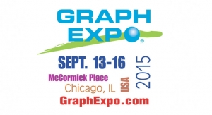 Graph Expo to Focus on Wide Range of Printing