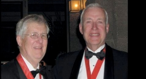 Ink Industry Mourns Jimmy Sutphin