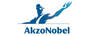 2015 Highlights from AkzoNobel