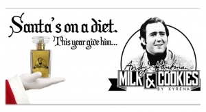 New Fragrance Honors Andy Kaufman for SNL