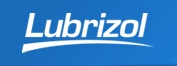 Lubrizol Introduces New Home Care Solutions