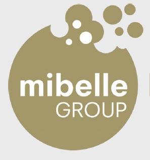 Mibelle Biochemistry Wins IFSCC Host Society Award