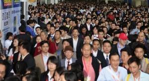 CHINACOAT2015 To Be Held November 18-20 in Shanghai