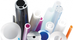 Medtech Tubing: Small, Strong & Complex