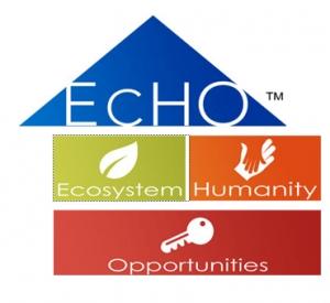 Lubrizol Introduces 'EcHO'