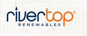Rivertop Renewables Expands With DTI
