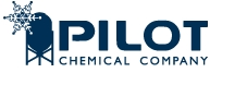 Pilot Chemical CEO to Retire