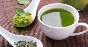 ConsumerLab.com Finds Matcha Contains More Antioxidants than Green Tea