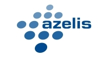 Azelis Group to Acquire Koda Distribution