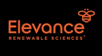 Elevance Names New CEO