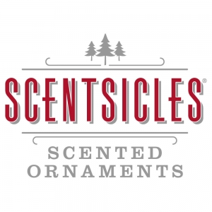 ScentSicles Expands Collection
