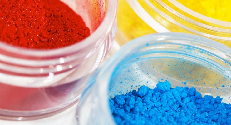 Resins Supplier Directory - Coatings World