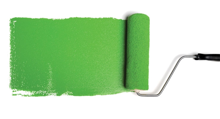 Biocides Directory