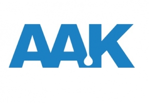 AAK Reaches Out to Asia