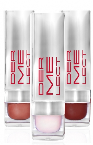 New Anti-Aging Lip SKUs from Dermelect
