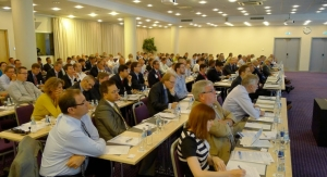 CEPE Annual Conference & General Assembly 2015 in Krakow, Poland