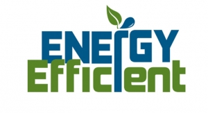 Ship & Shore Environmental to Offer Energy Efficient Air Pollution Abatement Solution