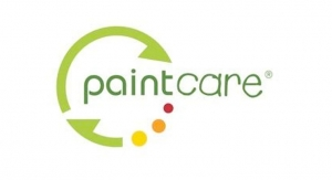 Out With the Old: NJ Working to Become the 10th State to Pass PaintCare Program