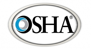 OSHA schedules Meeting of National Advisory Committee on Occupational Safety and Health