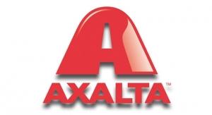 Axalta Releases Third Quarter 2015 Results