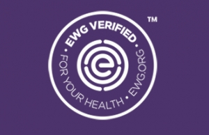 EWG Debuts Verification Program
