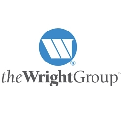 The Wright Group: Making All The 'Wright' Moves in Nutraceuticals