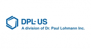 DPL-US (a division of Dr. Paul Lohmann Inc.)