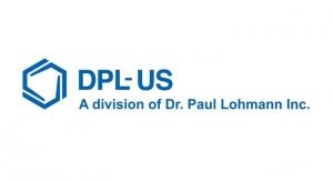 DPL-US (a division of Dr. Paul Lohmann Inc.)
