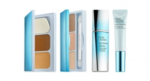 The Contouring Trend Expands from Bronzers & Palettes to Skincare