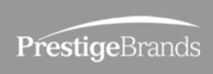 Prestige Brands Hires CFO