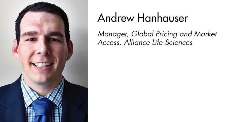 Andrew Hanhauser