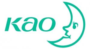 10. Kao Corp.