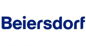 8. Beiersdorf