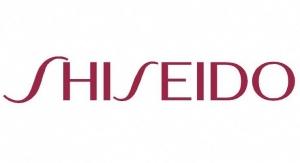 7. Shiseido Co.