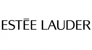 Supply Chain Management Changes at Estée Lauder