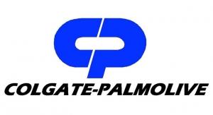 4. Colgate-Palmolive Co.