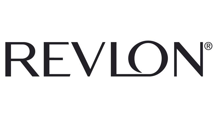 Revlon Reenters China