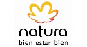 19.  Natura Cosméticos