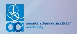 ACI Supports Antibacterical Usage