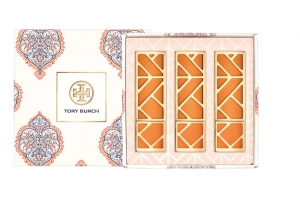 Tory Burch Rolls Out Holiday Gifts
