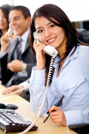 MCRA Launches Compliance Hotline