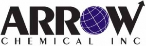 Univar USA Buys Arrow Chemical